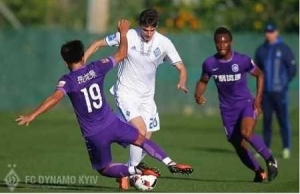 Mikel Obi Suffers Massive Frustration in Chinese Club…See What Happened!